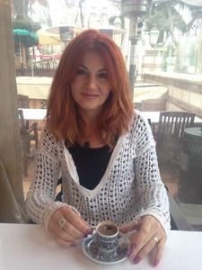 Irina,53-3