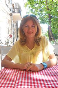 Irina,53-1