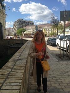 Irina,53-8