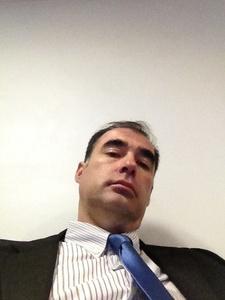 Jorge,45-2