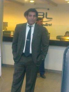 Hamid,41-4