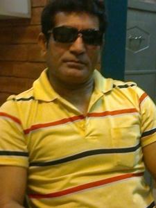 Hamid,41-6
