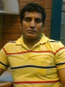 Hamid,41-3