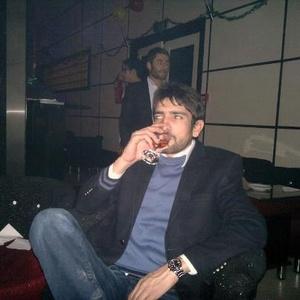 Yavuz,30-1