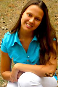 Anastasiya,24-2