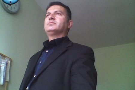 Mustafa,49-3