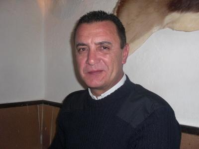 Juan,46-3