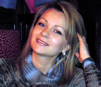 Olga,43-2
