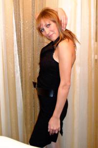Alexandra,32-2