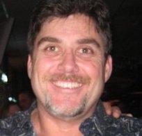 Robert,53-2