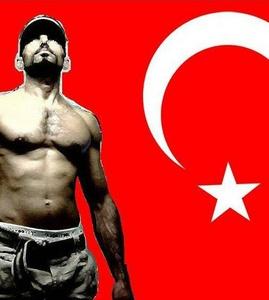 Türk,39-1