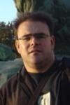 Gustavo,  45