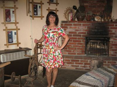 Tania,44-4