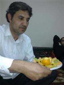 Ahmet,42-1