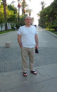 Metin,41-3