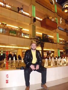Metin,41-14