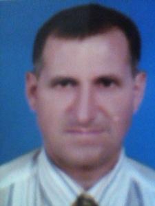 Mehmet,45-1