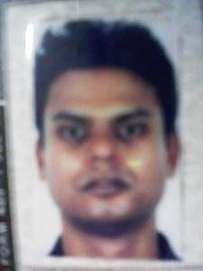 Raghuram,46-1