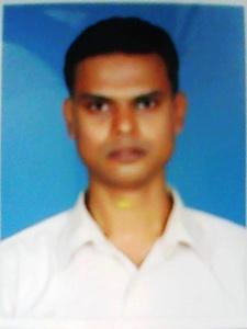 Raghuram,45-2