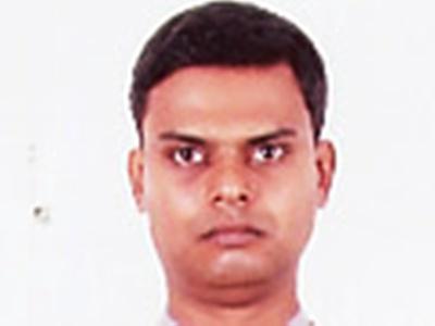 Raghuram,46-8