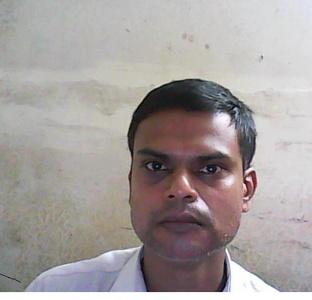 Raghuram,46-5