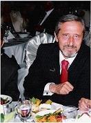 Mehmet,64-1