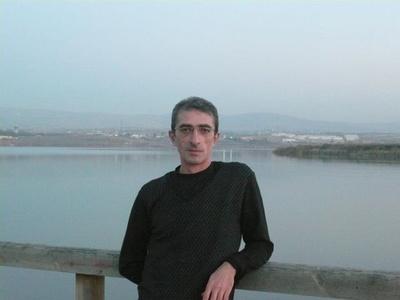 Mustafa,47-2