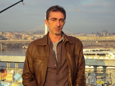 Mustafa,47-1