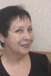 Tatyana,56-5
