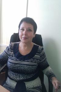 Tatyana,56-6