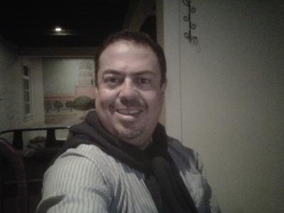 Rafael,55-6