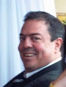 Rafael,55-1