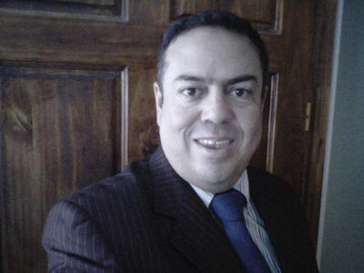 Rafael,55-3