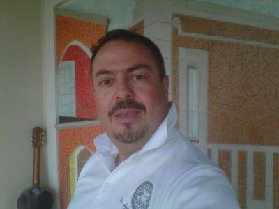 Rafael,55-7