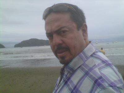 Rafael,55-8