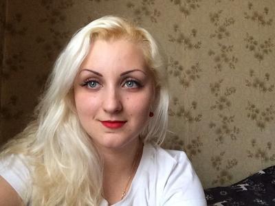 Ksenia,25-2