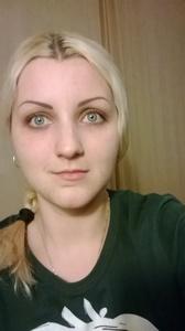 Ksenia,25-4