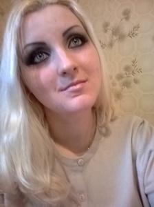 Ksenia,25-3