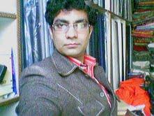 Bhupendra,31-2