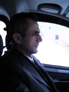 Murat,44-1