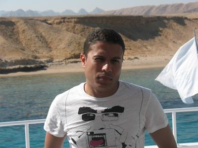 Hussein,36-2