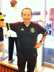 Juan antonio,67-16