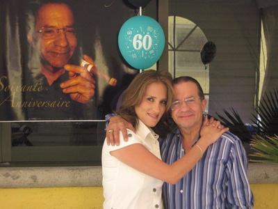 Juan antonio,67-20