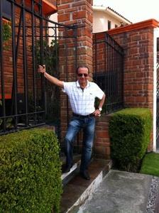 Juan antonio,67-24