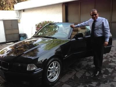 Juan antonio,67-4