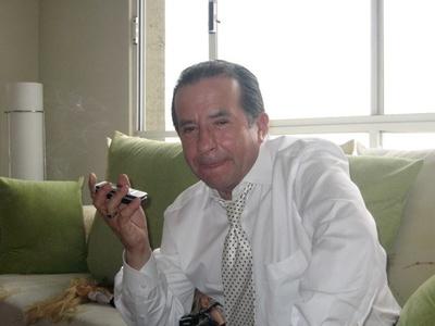 Juan antonio,67-17