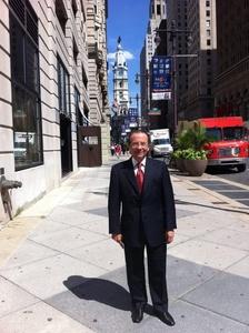 Juan antonio,67-14