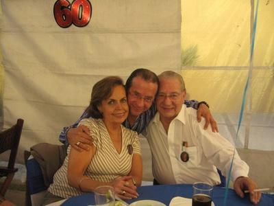 Juan antonio,67-22