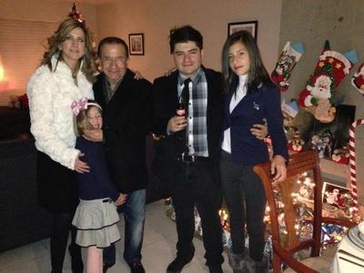 Juan antonio,67-7