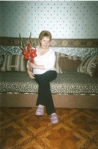 Olga,63-3
